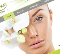 AVANA Cosmetic & Beauty Clinic