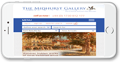 The Midhurst Gallery