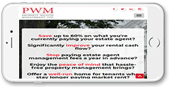 Property Wealth Management