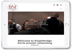 BNI Knightsbridge Circle