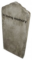 RIP Meta Tags