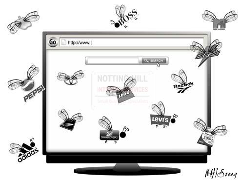 buzz monitoring