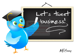twitter-bird-small