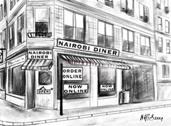Nairobi-coffee-house
