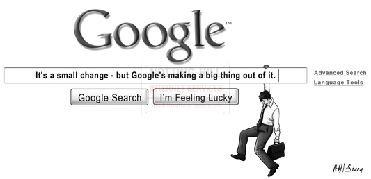 google-searchbox-2