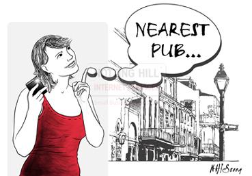nearest-pub-small
