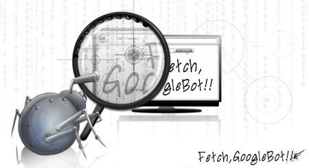 fetch-bot