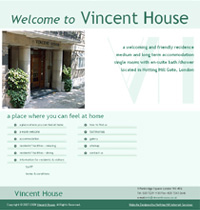vincenthouselondon.com