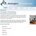 http://www.kensingtonphysio.co.uk