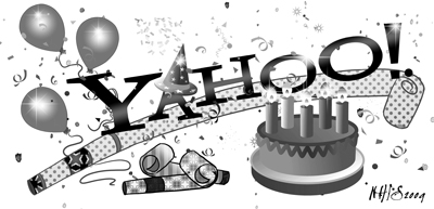 Yahoo's-15th-birthday