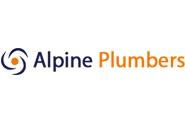 Alpine Plumbers