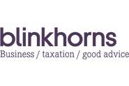 Blinkhorns