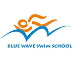 Blue Wave Swim