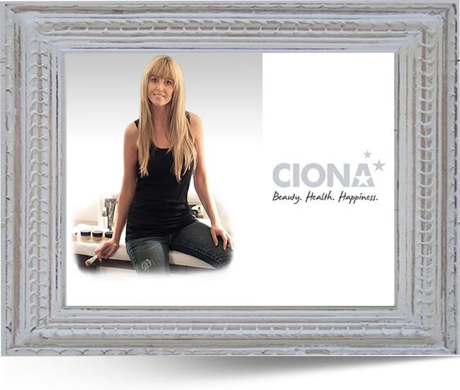 Ciona