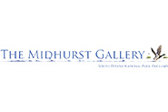 Midhurst Gallery