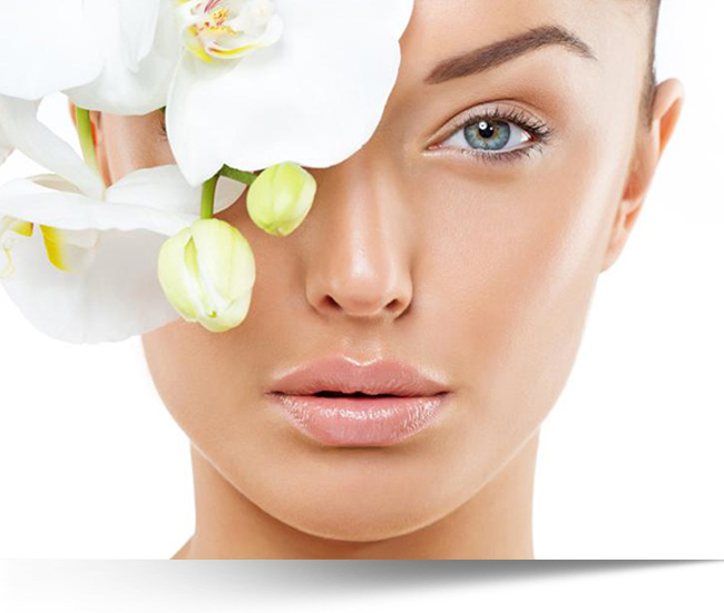 Avana Beauty Clinic